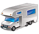 Campervan_Info-Icon_1