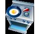 Campervan_Info-Icon_6