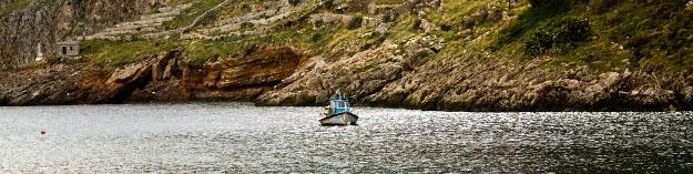 Caravan Peloponnisos