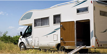 RV Comfort Specs - Rent a Motorhome Camper Van and Recreation Vehicle (RV)