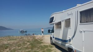 Camper-North_Euboia3