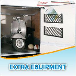 Equipment_banner