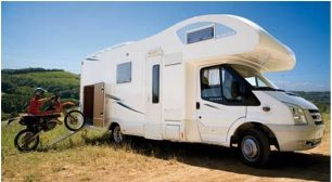 inspiration and culture - Rent a Motorhome Camper Van and Recreation Vehicle (RV)