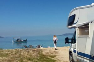Camper-North_Euboia